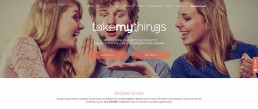 Marketing-Torino-cliente-takemythings