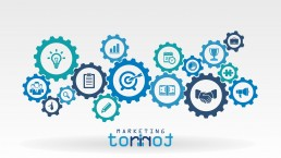 marketing-torino-logo