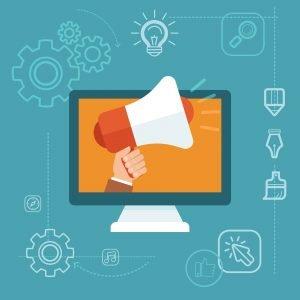strategia-marketing-aziendale