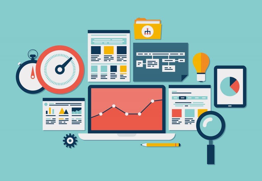 visione-marketing-azienda