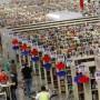 E-commerce, come gestire il magazzino?