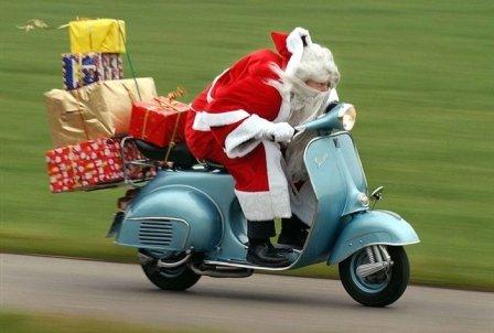 Babbo-Natale