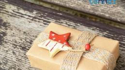 confezioni_regalo