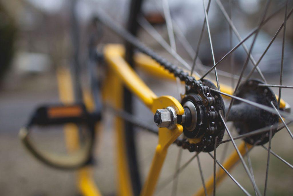 consegna-bicicletta