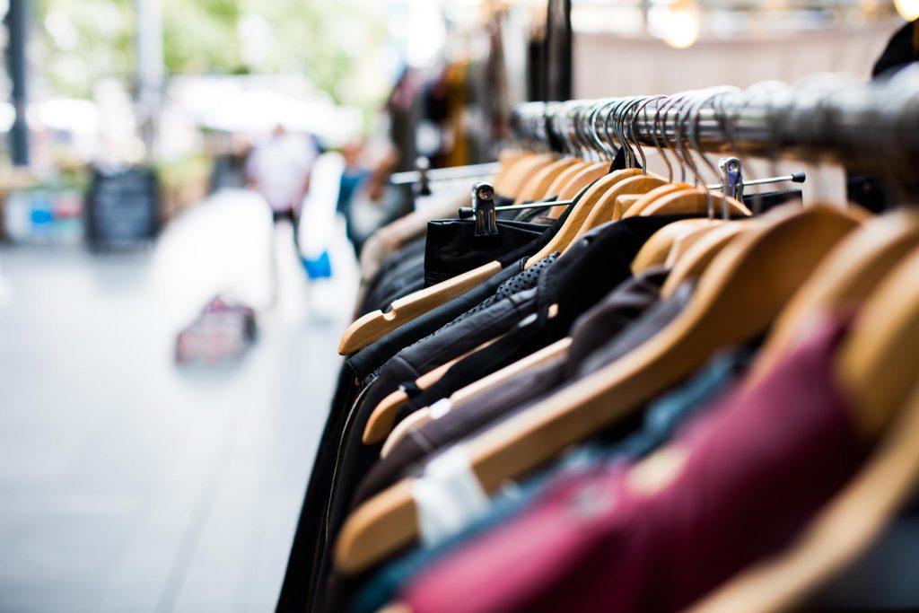giacche-in-vendita