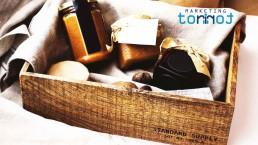 imballaggi-per-e-commerce