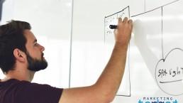 strategia-di-marketing-clienti
