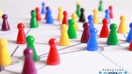 strategia-pedine-nodi-della-rete