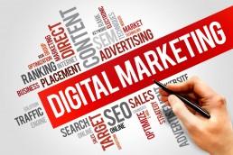 regole-strategia-di-marketing