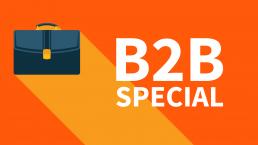 Marketing-torino-b2b-banner