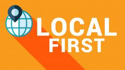 Marketing-torino-local-first-banner