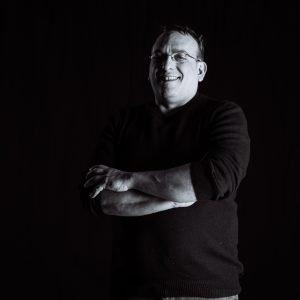 Fabio Pennella