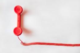 Marketing-Torino-cliente-comuni-chiamo-header