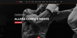 Marketing-Torino-cliente-thaiboxetorino