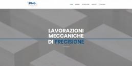 Marketing-Torino-cliente-vngsrl