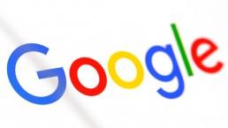 Storia di Google
