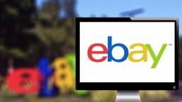 la storia di ebay