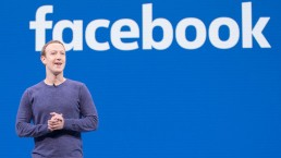 mark-zuckerberg-facebook-biografia