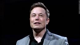 Elon Musk fondatore PayPal