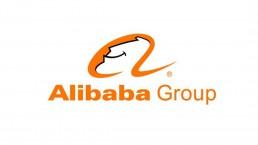 alibaba-storia