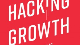 hacking-growth-libro