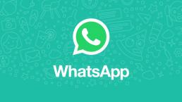 storia.whatsapp