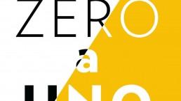 Da-zero-a-uno.-I-segreti-delle-startup-libro