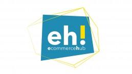Ecommerce-HUB-evento