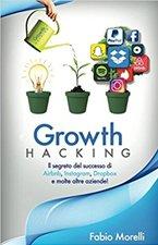 Growth-Hacking-il-segreto-del-successo-di-Airbnb,-Instagram,-Dropbox-book