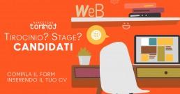 Marketing-Torino-Lavora-con-noi-STAGE-TIROCINI