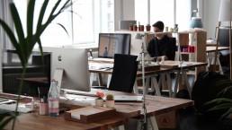 Marketing-Torino-Lavora-con-noi