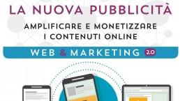 Native-Adverising-La-nuova-pubblicità-amplificare-e-monetizzare-i-contenuti-online-libro
