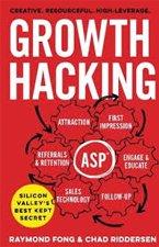 Silicon-Valley's-Best-Kept-Secret-book