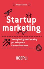 Startup-marketing-strategie-di-growth-hacking-per-sviluppare-il-vostro-business-book
