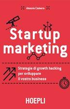 Startupmarketing-strategie-digrowth-hackingper-sviluppare-il-vostro-business-book