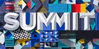 adobe-summit-event