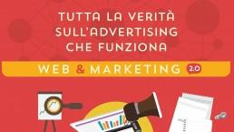 affiliate-marketing-libro