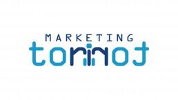 azienda-marketing-torino