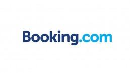 bookingcom-storia