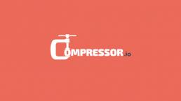 strumento compressor