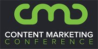 content-marketing-conference-event