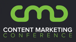 content marketing conference evento