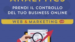 digital analytics libro