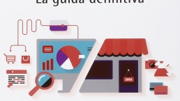 ecommerce la guida definitiva libro