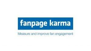 fanpagekarma-strumento