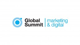 global-summit-marketing-and-digital-evento