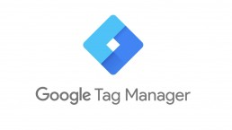 google-tag-manager-strumento