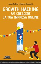 growth-hacking-Fai-crescere-la-tua-impresa-online-book