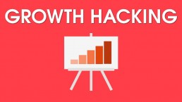 growth hacking libri