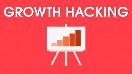 growth hacking libri
